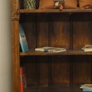 Castagnetti Libreria scontata del -80 %
