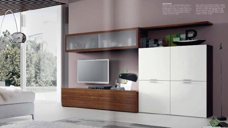Box Soggiorni ~ la scelta giusta è variata sul design della casa