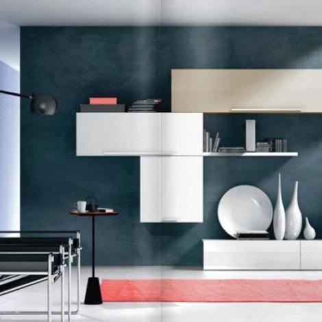 Box Soggiorni ~ Idee Creative di Interni e Mobili