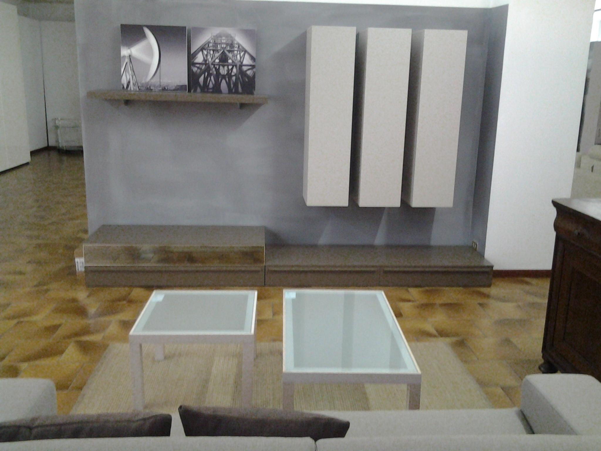 Mobile Tv Out: Mobile angolo porta tv in legno di tulipier color ...
