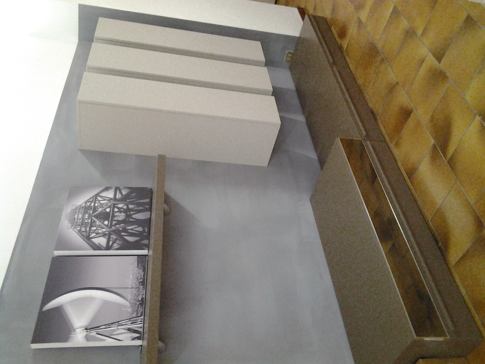 composizione mobile tv -parete attrezzata - Soggiorni a prezzi ...