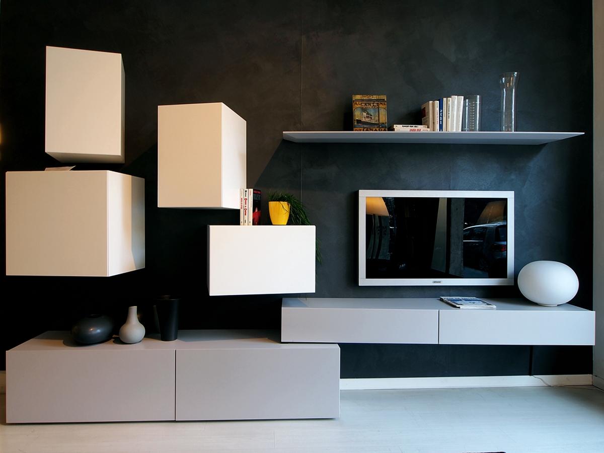 porta wohnwand arena interessante ideen f r die gestaltung eines raumes in ihrem. Black Bedroom Furniture Sets. Home Design Ideas