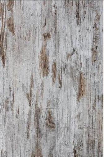 Soggiorno Pareti Gialle : Composizione soggiorno in legno vintage ...