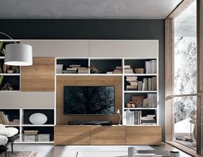 Prezzi mobili e arredi di design