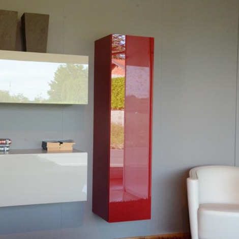 Emejing Contenitori Soggiorno Gallery - Idee Arredamento Casa ...