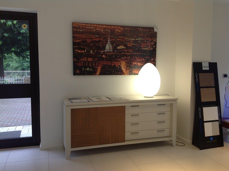 Best Credenze Classiche Prezzi Contemporary - Lepicentre.info ...