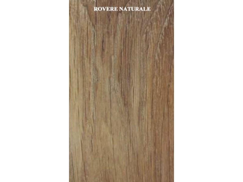 Credenza Moderna In Legno Massello : Credenza a ante in legno massello di rovere