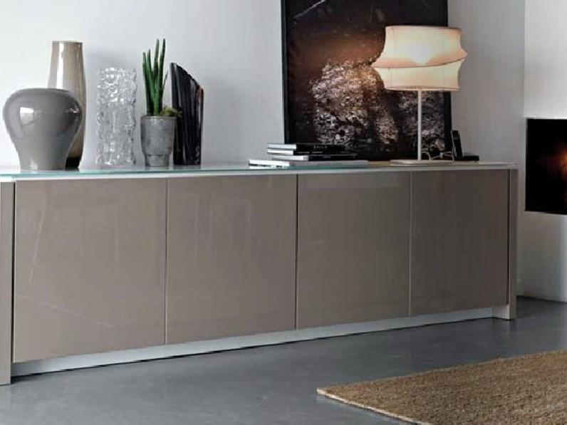 Emejing Soggiorni Calligaris Images - House Design Ideas 2018 ...