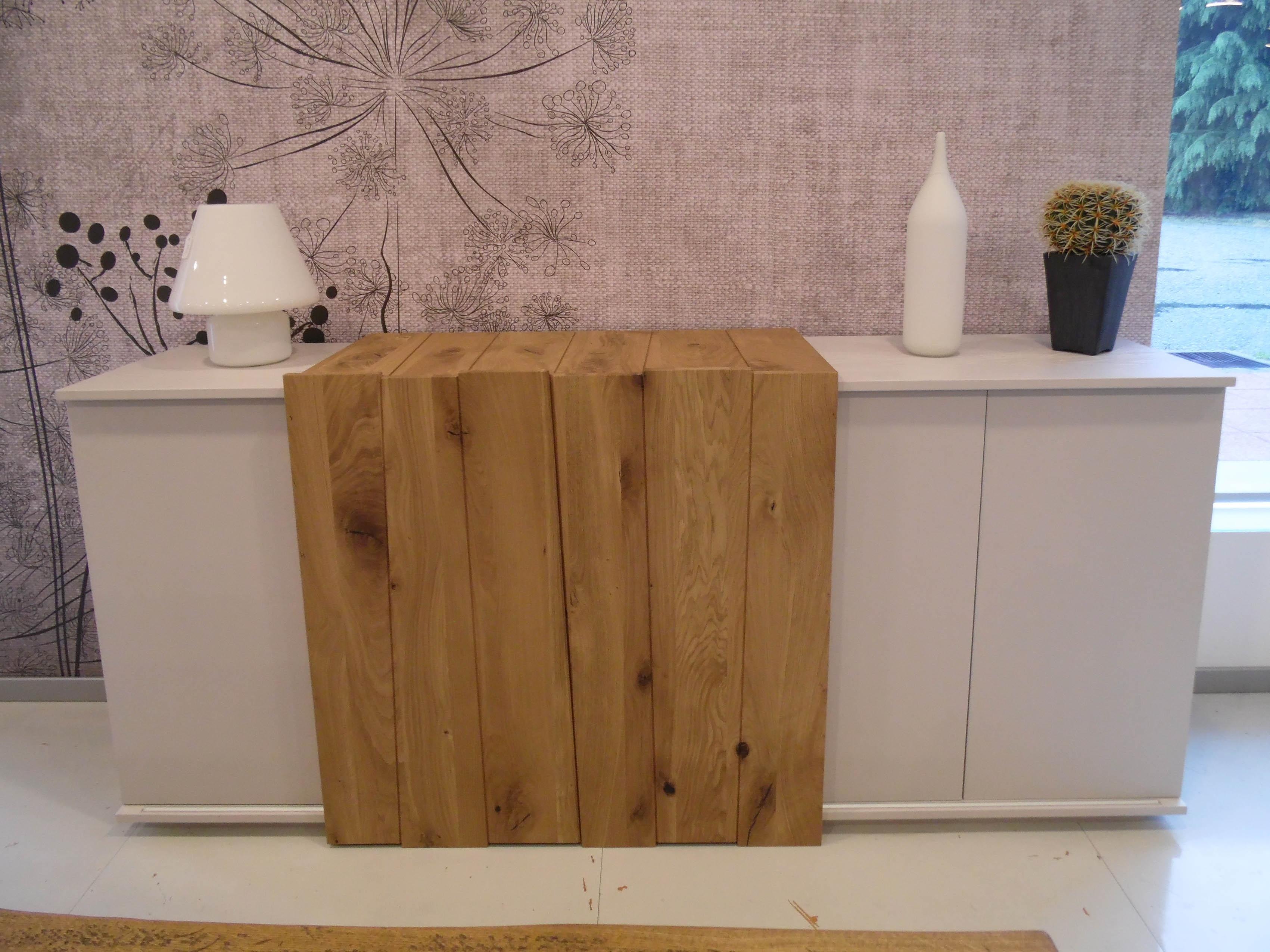 Credenza Moderna Rovere : Credenza moderna prezzi images in legno
