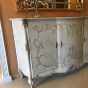 Credenza Florence Art 217