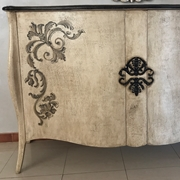 Credenza Florence Art
