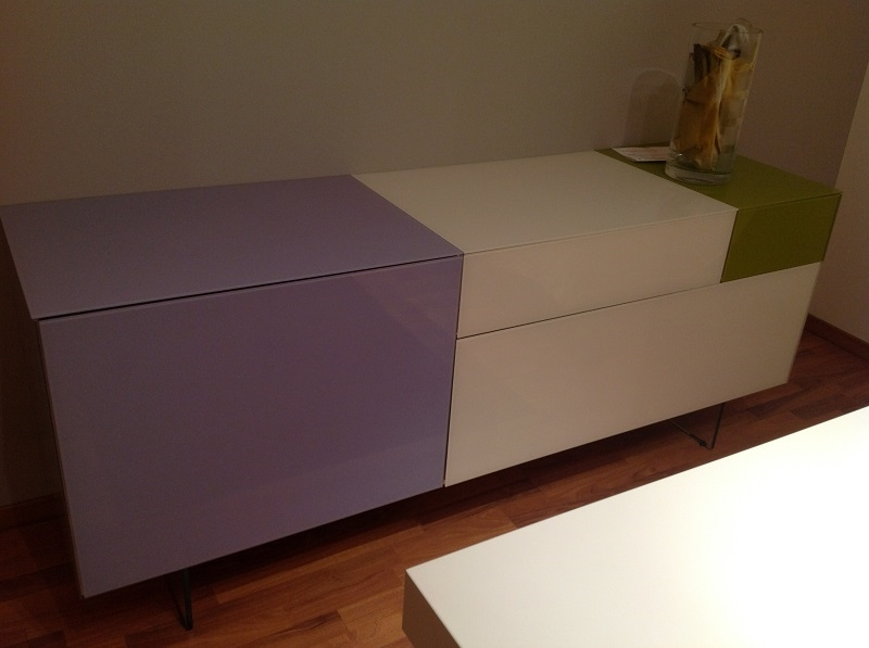 saber mobili ikea ~ ispirazione di design interni - Rivenditori Saber Mobili Puglia