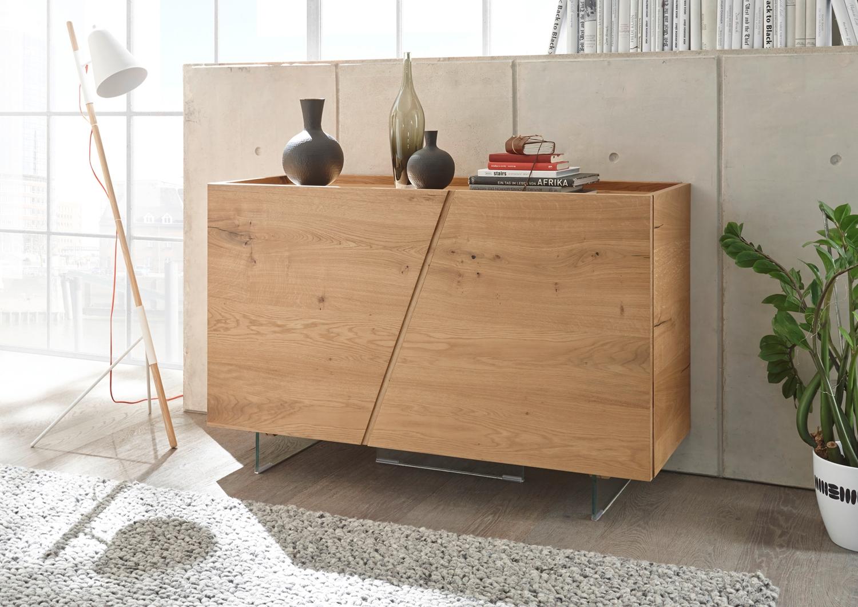 Credenza Moderna Lecce : Credenza moderna prezzi in legno bianco a due