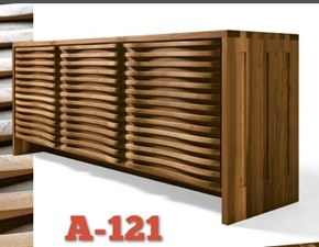 Credenza VALORE A-121 by DALE