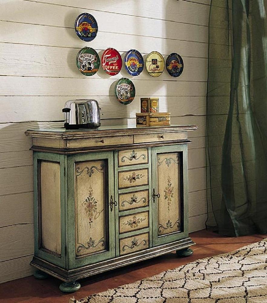 Emejing mobili stile veneziano prezzi images ameripest - Mobili stile veneziano ...