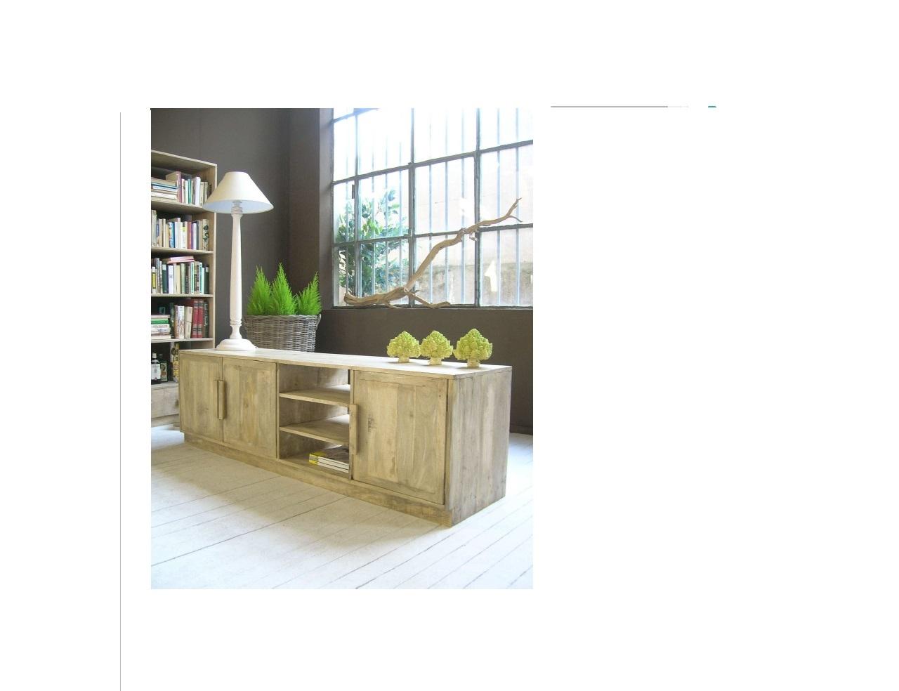 arredamento moderno naturale: arredamento in legno naturale di ... - Arredamento Moderno Naturale