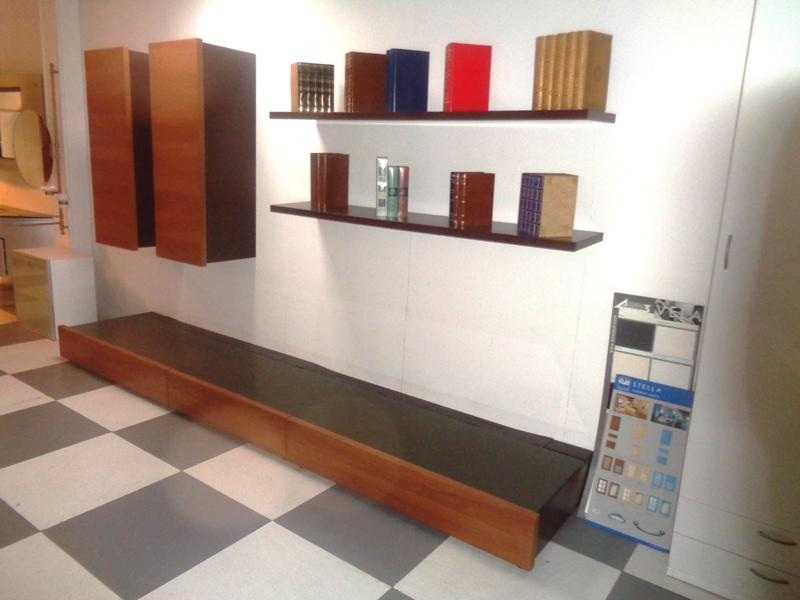 Awesome Soggiorni Doimo Pictures - Idee Arredamento Casa - hirepro.us
