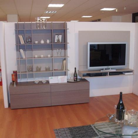 Best Soggiorni Doimo Gallery - dairiakymber.com - dairiakymber.com
