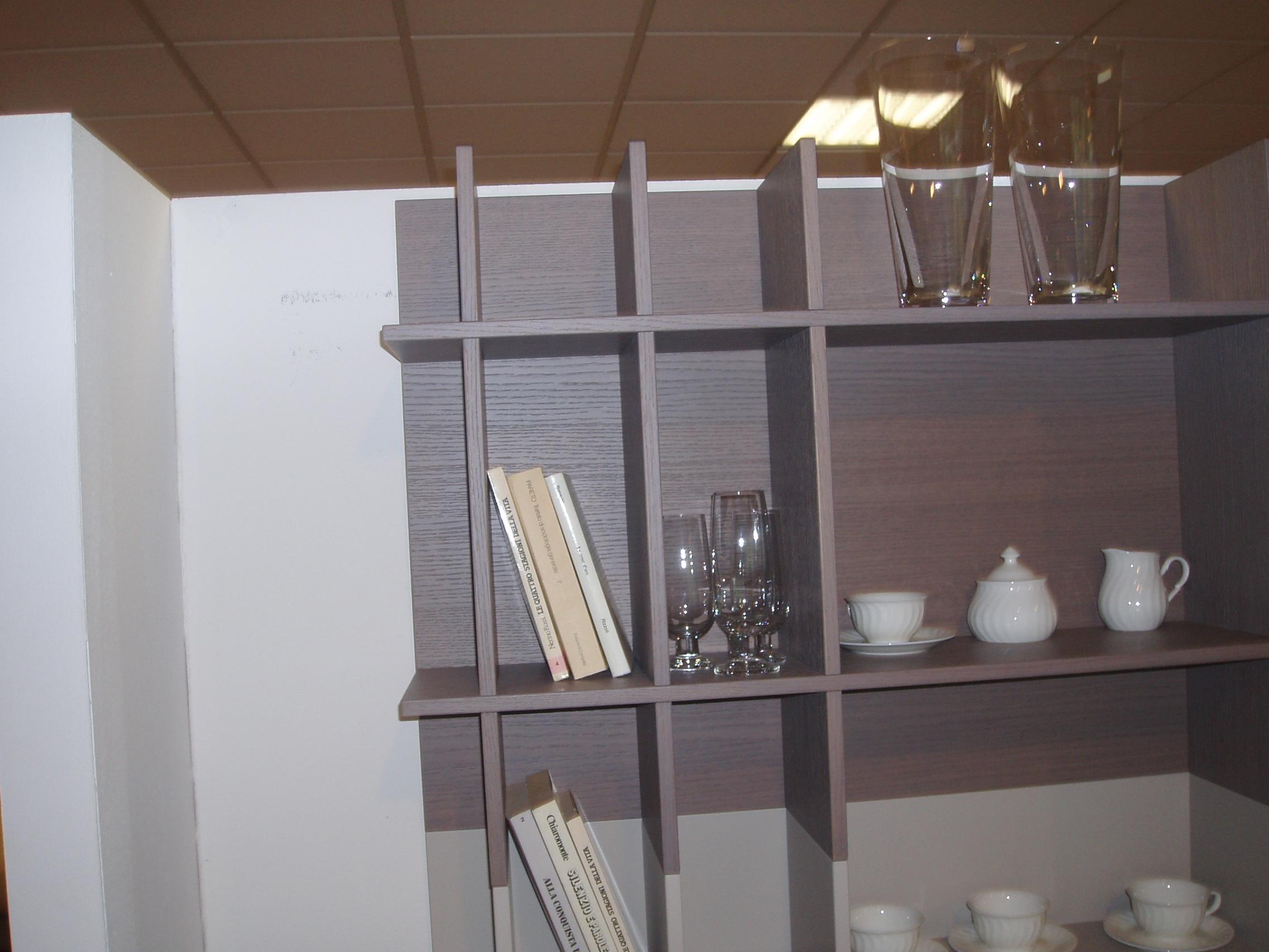 Soggiorni Doimo ~ Ispirazione Interior Design & Idee Mobili