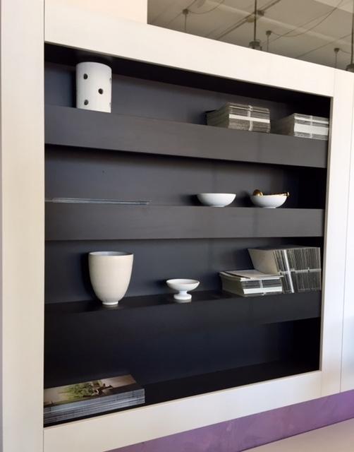 Stunning Soggiorni Completi Photos - Idee Arredamento Casa ...