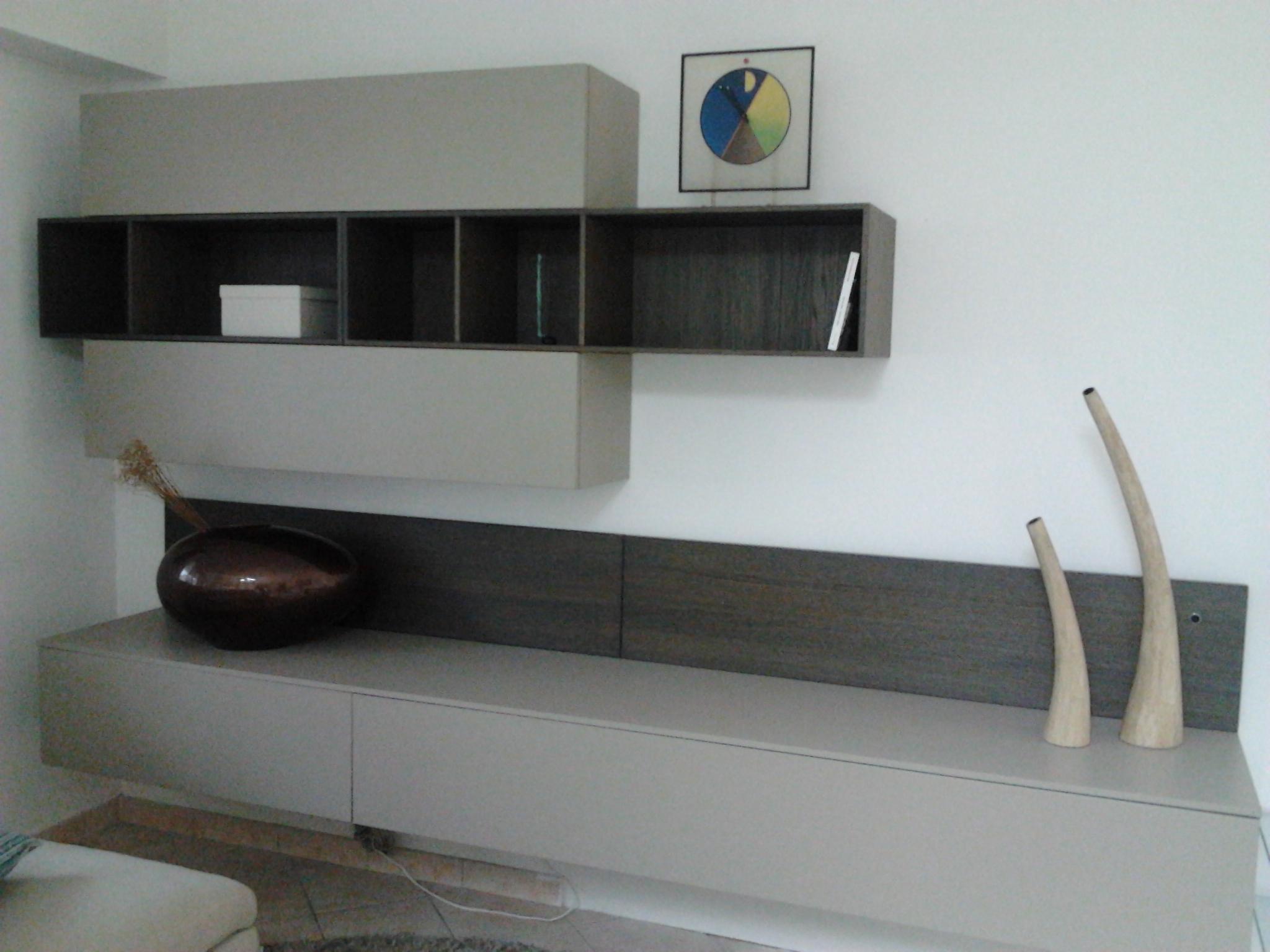 Mobile Soggiorno Moderno Offerte. Beautiful Simple Arredo Bagno ...