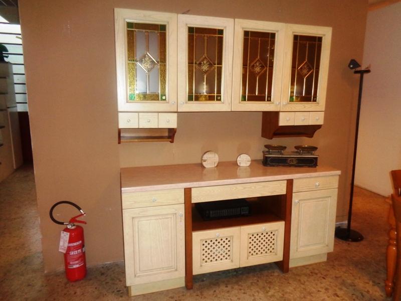 Soggiorno Country. Entrata Dimora Country Nina Guest House With ...