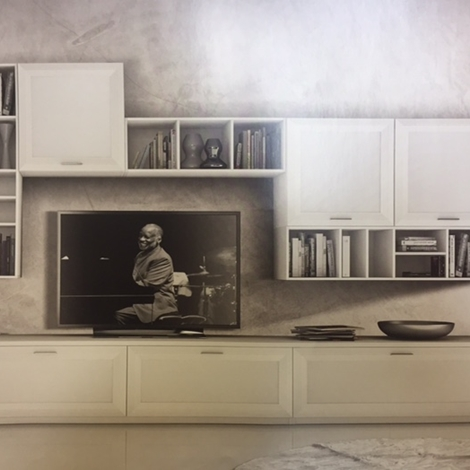 Deper mobili pioltello milano - La serenissima mobili ...