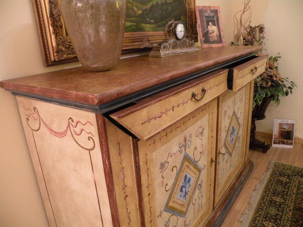 libreria fiorentino napoli: 1000 images about italy to switzerland ... - Arredamento Classico Fiorentino