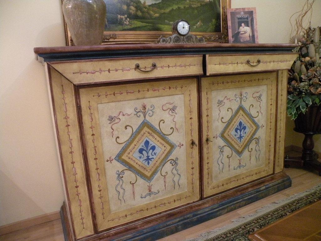 arredamento classico fiorentino: mobile da bagno arbi alma ... - Arredamento Classico Fiorentino