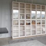 Prezzi librerie - Bernini mobili outlet ...