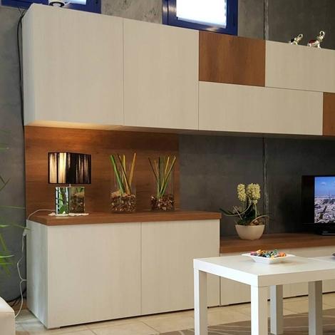 Stunning Soggiorni Stosa Pictures - Modern Home Design - orangetech.us