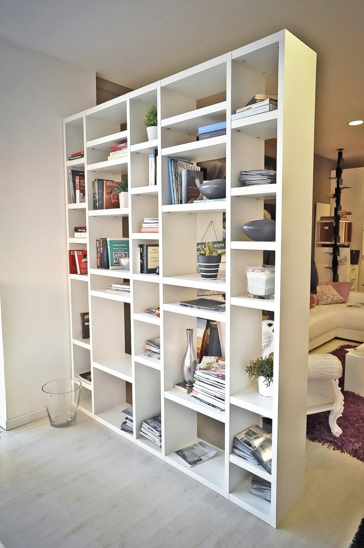Arredamento Classico Per Ingresso: ... il blog su mobili ed ...