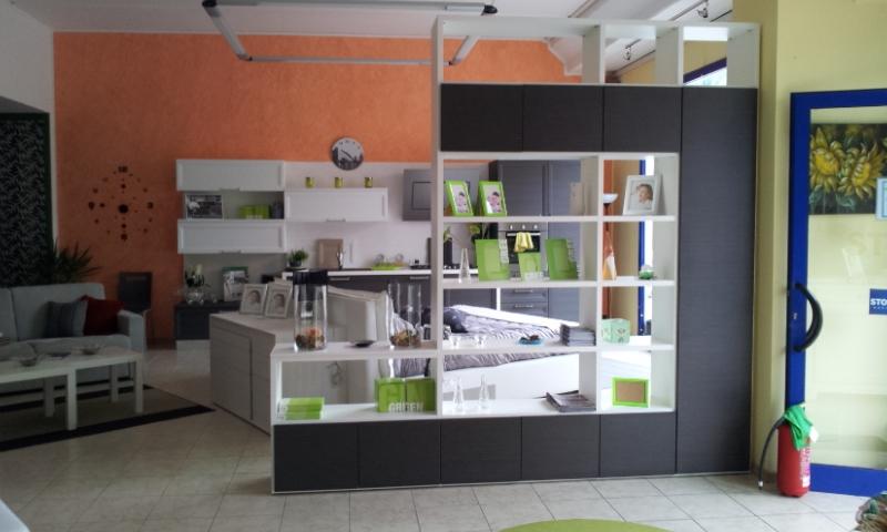 Stosa Soggiorni ~ la scelta giusta è variata sul design della casa