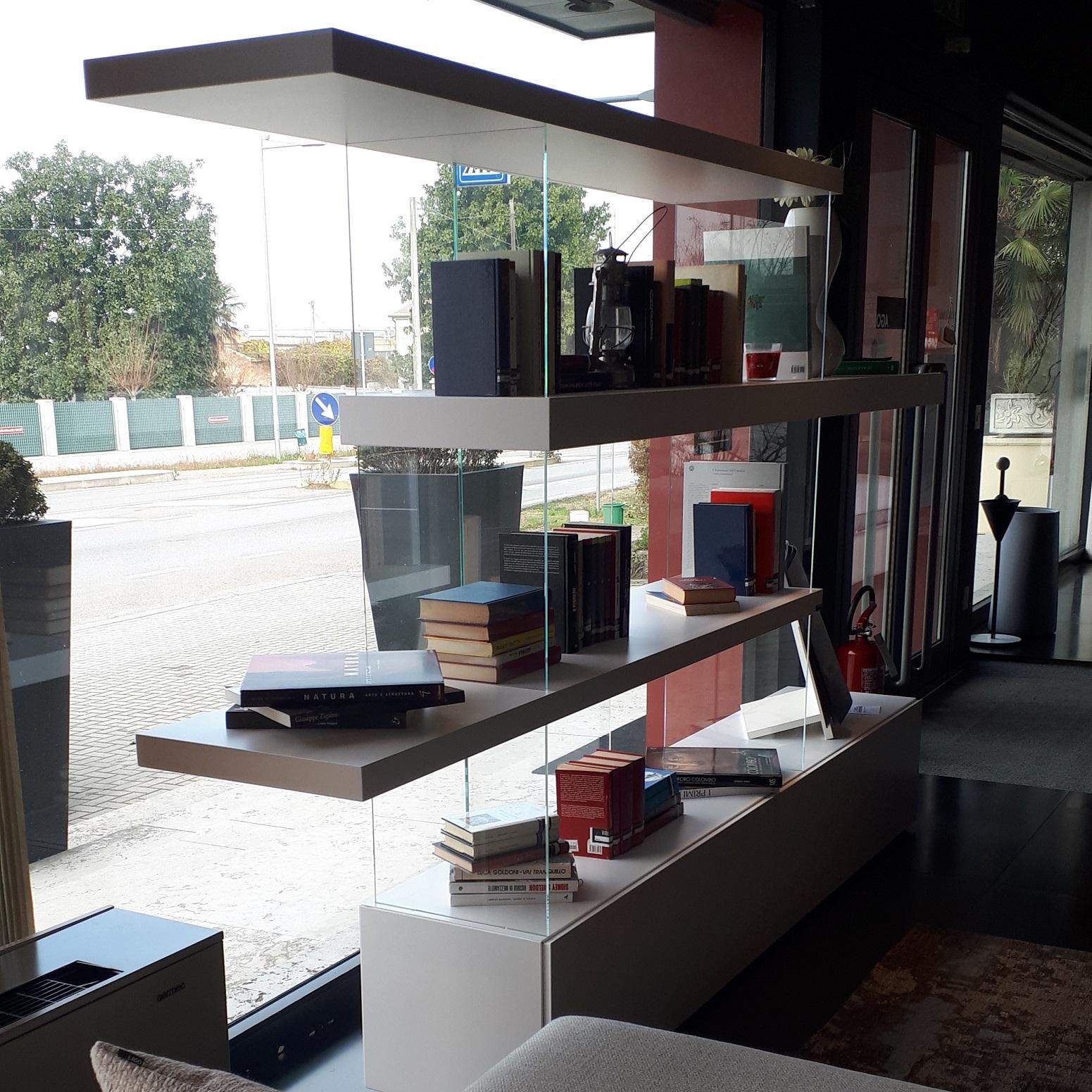 Lago soggiorno air scontato del 30 soggiorni a prezzi for Lago soggiorni moderni