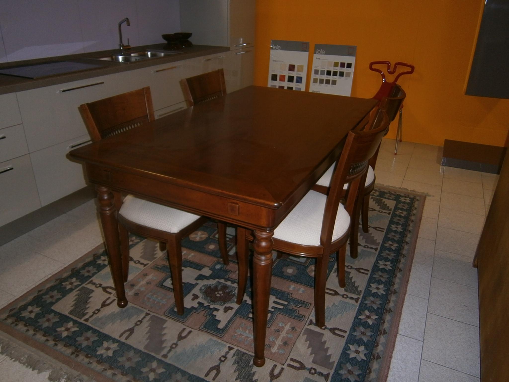 Credenza Arte Povera Offerte : Credenza arte povera mercatone uno tavoli ovali e rotondi