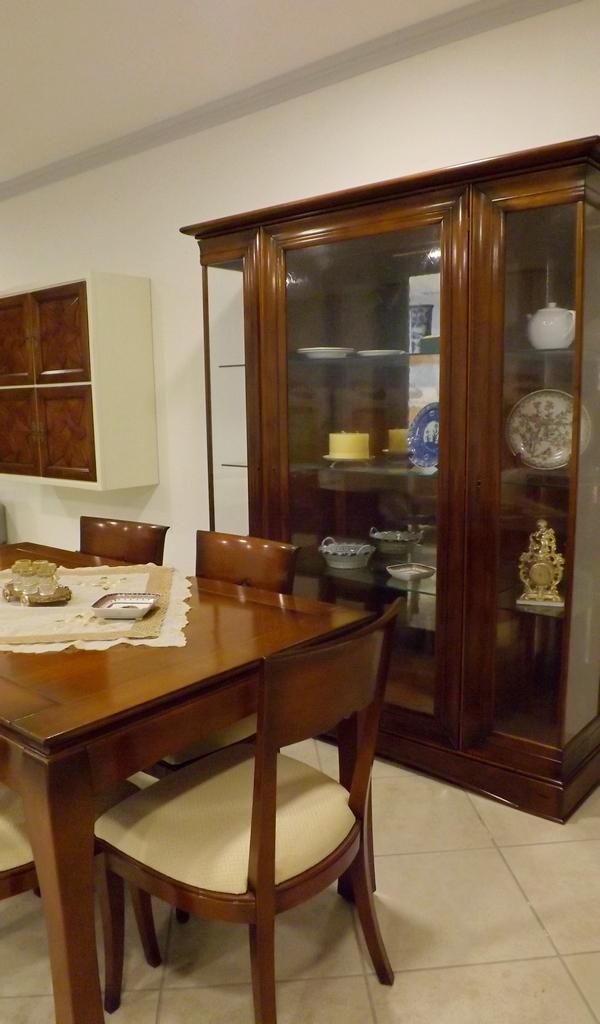 Best Www.lefablier.it Soggiorni Gallery - Idee Arredamento Casa ...