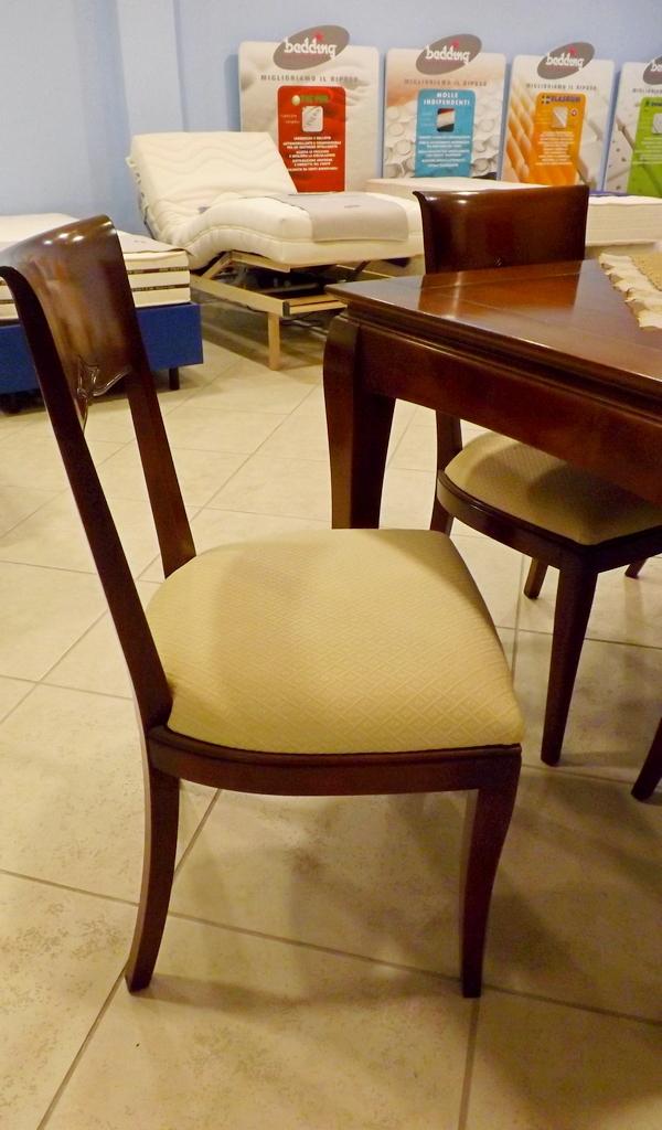 Emejing Le Fablier Soggiorni Contemporary - Amazing Design Ideas ...
