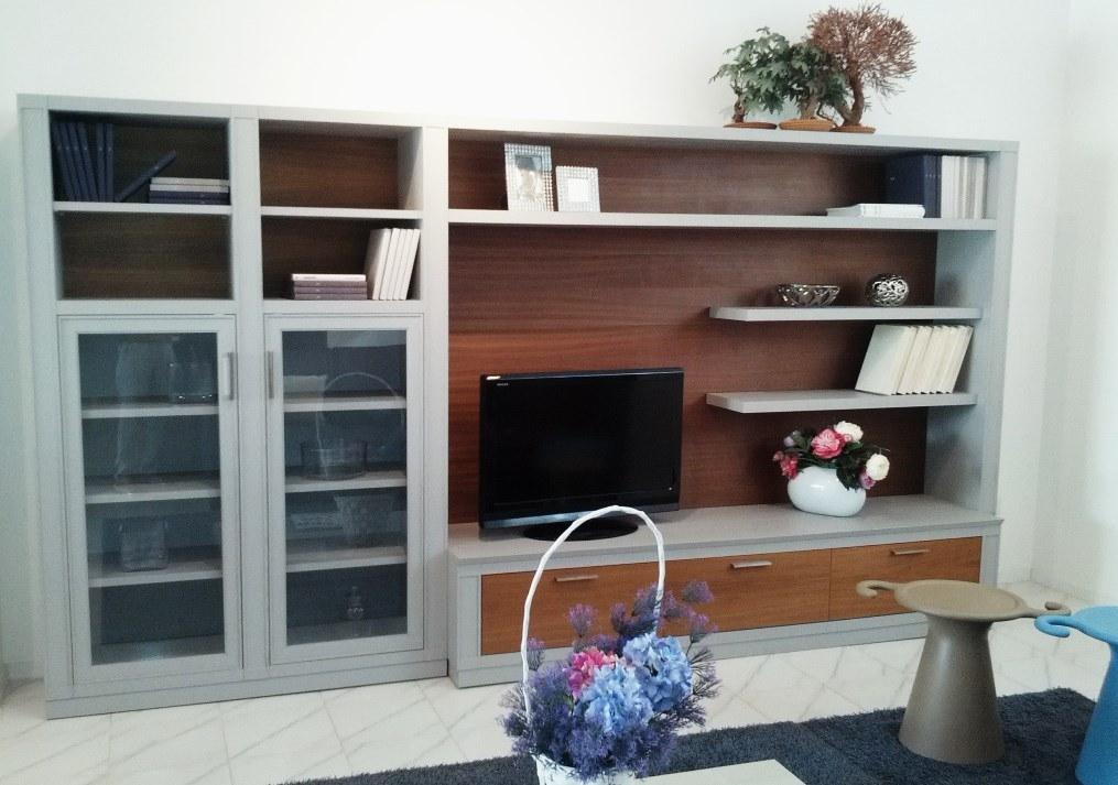 Le Fablier Soggiorni ~ Design Per la Casa e Idee Per Interni
