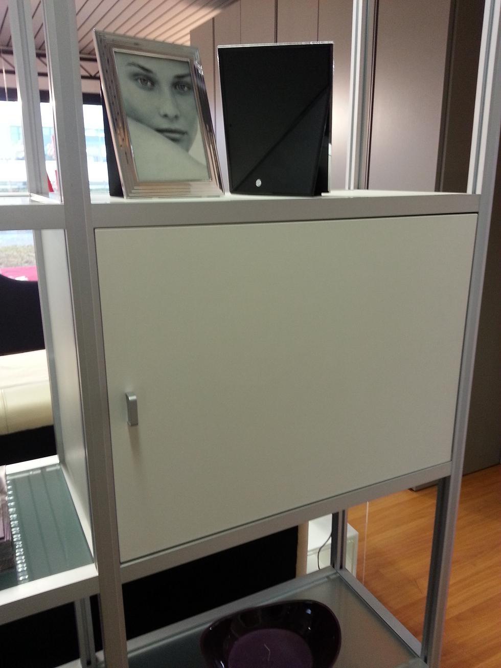 Alluminio anodizzato prezzi idee di design per la casa - Finestre alluminio anodizzato ...