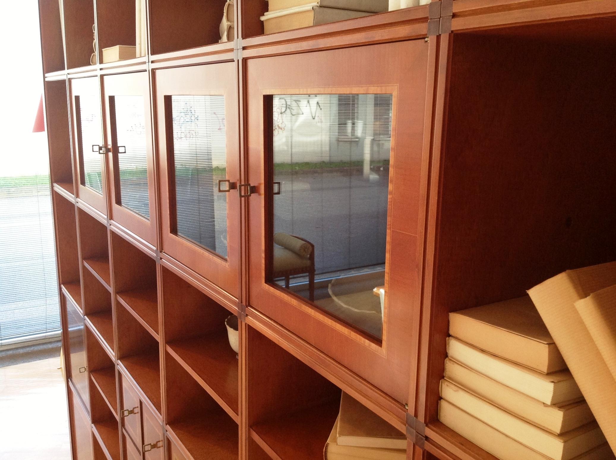 Pulire mobili legno di ciliegio design casa creativa e - Mobili legno design ...