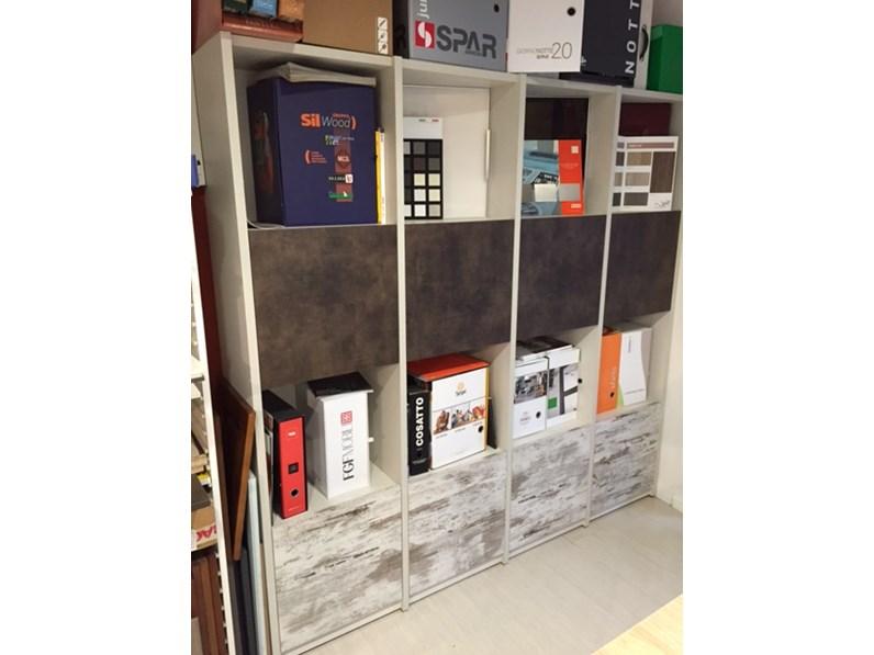https://www.outletarredamento.it/img/soggiorni/libreria-area-arredamenti_N1_96430.jpg