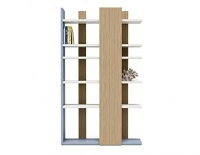 Libreria Battistella Libreria divisorio SCONTO 6208%