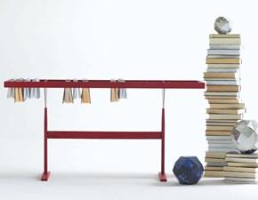 Libreria Booken di Lema a prezzo scontato