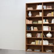 Libreria Brown