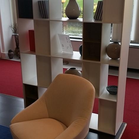 Beautiful Pareti Attrezzate Moderne Calligaris Gallery - bery.us ...