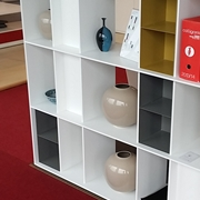 outlet calligaris division