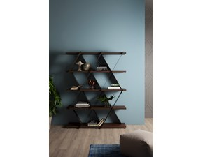 Libreria Castle libreria  Tonin casa con uno sconto esclusivo