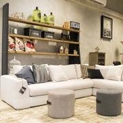 Stunning Dialma Brown Outlet Photos - Home Design Ideas 2017 ...