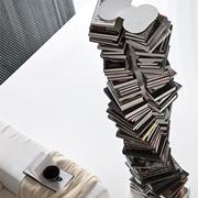 Libreria DNA Cattelan