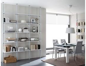 Libreria Domitalia modello OK-7